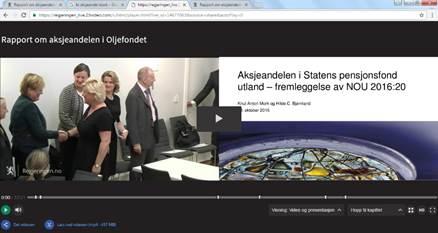 inflasjon norge 2015